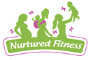 Nurtured Fitness