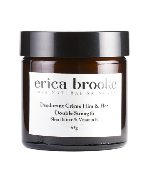 Erica Brooke 2